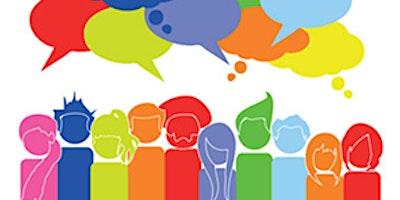 Démocratie participative,  débattante, délibér