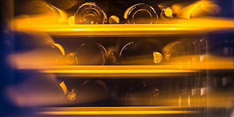 Château Pichon Comtesse wine dinner at Hakkasan Mayfair tickets