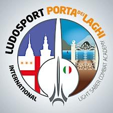 LudoSport Porta dei Laghi logo