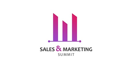 Sales & Marketing Summit 2021 tickets
