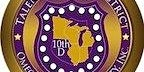 Tenth District Illinois State Caucus 2020 - Omega Psi Phi Fraternity