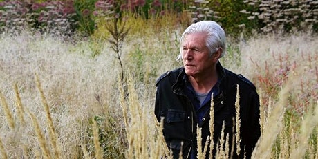 Five Seasons: The Gardens of Piet Oudolf (Film) tickets