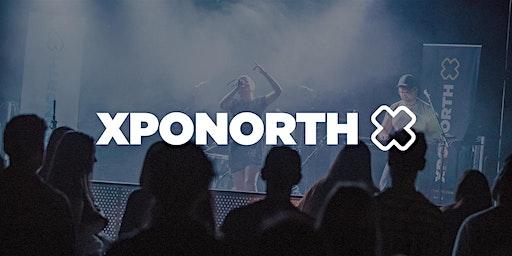 XpoNorth 2020