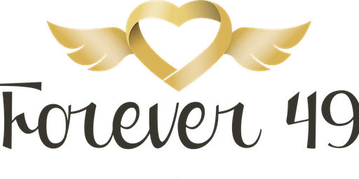 The Launch of Forever49 with an International Women's Day Supper Club