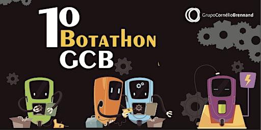 Botathon