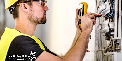 Level 3 Award in the Requirements for Electrical Installations 18th Edition