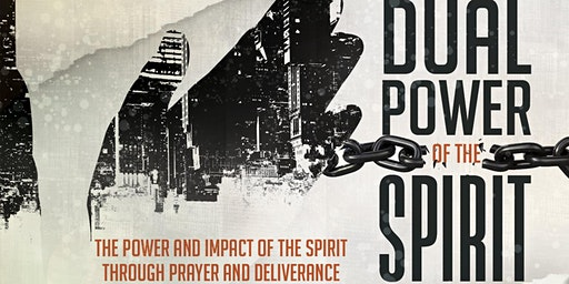 The Dual Power of The Spirit