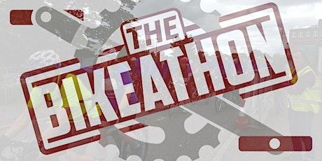 Bikeathon 2020 tickets