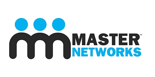 Master Networks Lansdale Chapter Meeting