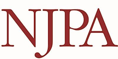 2020 NJPA Spring Awards Celebration