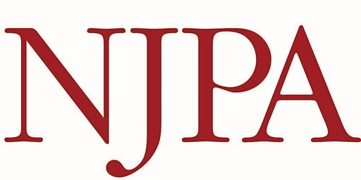 2020 NJPA Spring Awards Celebration