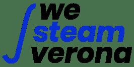 Riunione con le associazioni - We STEAM Verona - Tecnologie per l'umanità