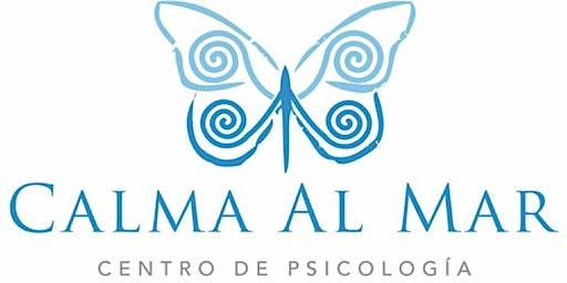 Conferencia gratuita: La psicología de la ansiedad