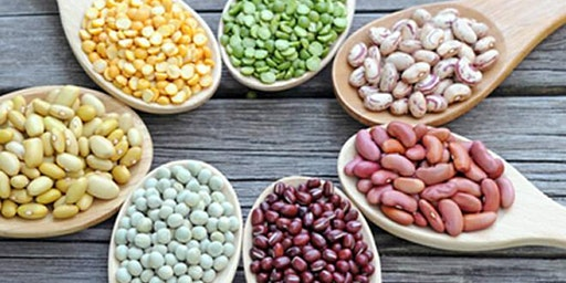 L'importanza di una corretta alimentazione e il macrobiotico
