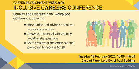 Capgemini:  What are employers looking for? tickets