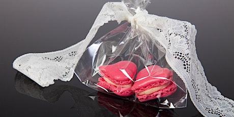 Valentines Day Tasting Tour tickets