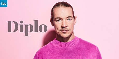 DIPLO at EBC at Night - MAR. 18 - FREE Guestlist! tickets