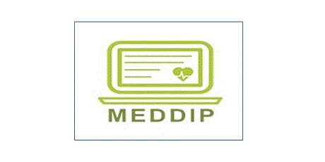 Identifying Markers of Dementia Progression: The MEDDIP Study Dissemination Event tickets