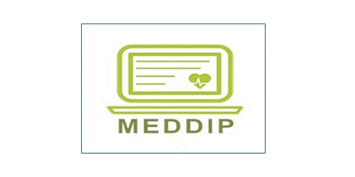 Identifying Markers of Dementia Progression: The MEDDIP Study Dissemination Event