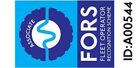 FORS M3 Approved OLAT / Transport Manager Refresher (& Driver CPC) Course tickets