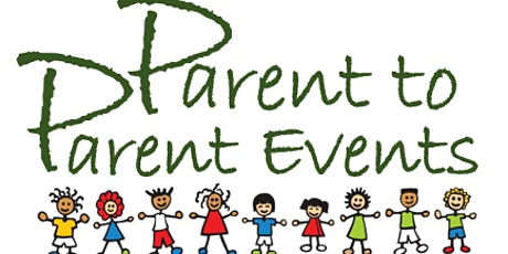 Woodstock Parent to Parent Sale tickets