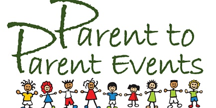 Woodstock Parent to Parent Sale