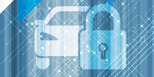 MIRA Technology Institute Cybersecurity Seminar