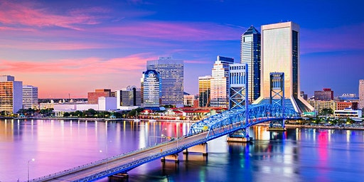 Social Security Workshop in Jacksonville, FL