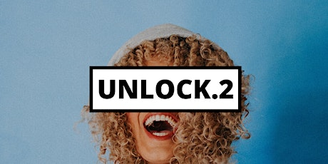 Unlock.2 - Yoga & Auto-hypnose billets