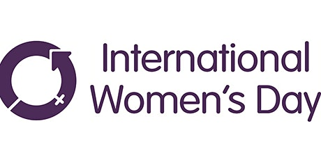 International Womens Day - Promoting Women's Health in Great Yarmouth tickets