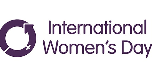 International Womens Day - Promoting Women's Health in Great Yarmouth