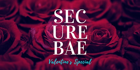 Inside London: The Valentine's Special tickets