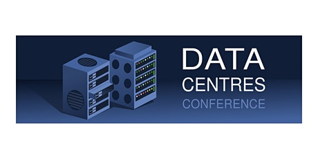 The Data Centre & Cloud Computing Conference 2020 tickets