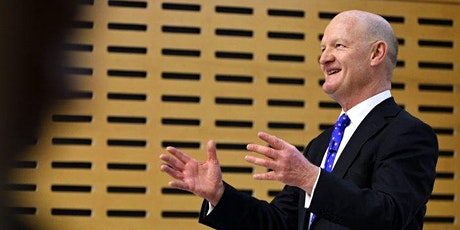 Promoting innovation at Oxford - in biotech and beyond (Speaker: Lord Willetts - former minister for Science and Universities) tickets