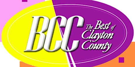 Live in Clayton County? Connect with The Best of Clayton County tickets