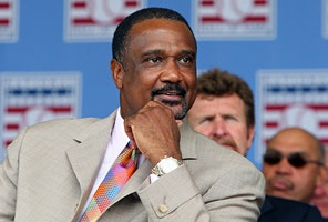 Red Sox Hot Stove Event with Alex Cora - REPLACED BY RED SOX LEGEND, JIM RICE