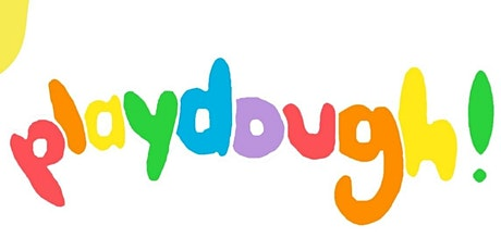 Playdough! tickets