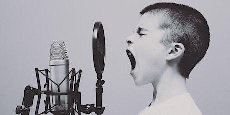 Parlare non significa comunicare! | FilosoFare biglietti
