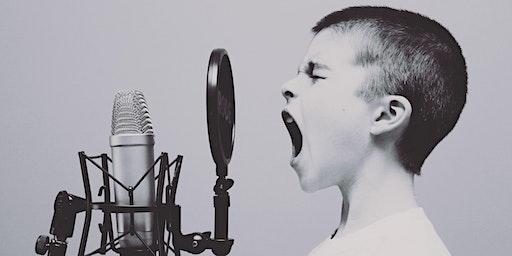 Parlare non significa comunicare! | Filosofare