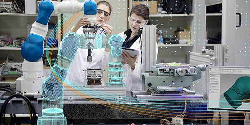 Next Generation Design and Manufacturing Solutions - Siemens Digital Industries Software