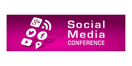 Social Media Conference 2020 tickets