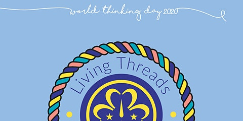 World Thinking Day 2020