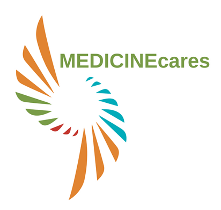 MEDICINEcares Conference 2020 image