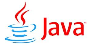 Corso di programmazione in Java