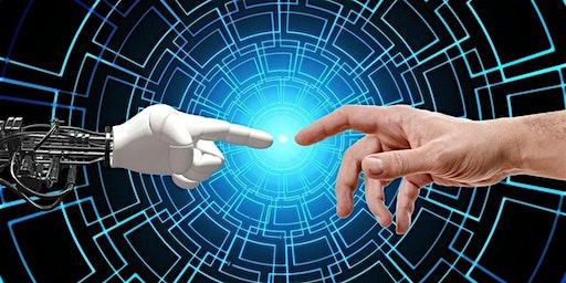 La filosofia al tempo delle intelligenze artificiali | FilosoFare