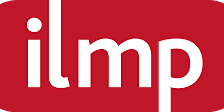 ILMP Middle Leader (4-day) Course - Kampala, Uganda - May 2020 tickets