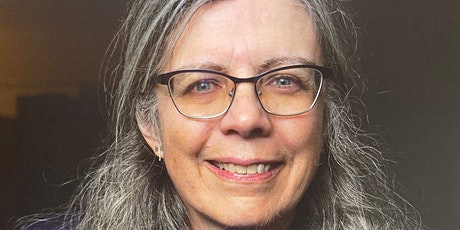 BOOK DOT CANNON TO SPEAK tickets