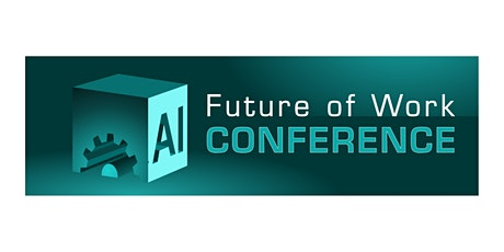 Future of Work Conference 2020 tickets