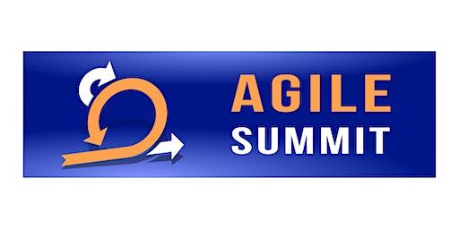 The Agile Summit 2020