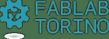 FABLAB TORINO logo